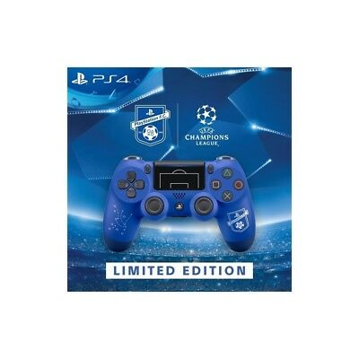 Sony Controller Dualshock F.C.PS4
