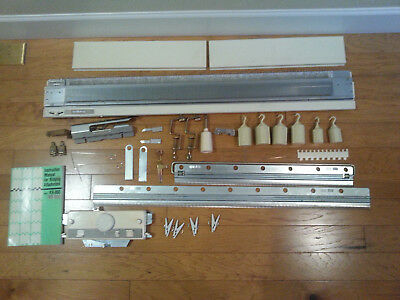 Knitking KR 900 Knitting Machine Ribbing Attachment - Brother