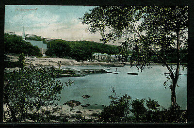 Early Postcard - Glengarriff - Count Cork Ireland Eire