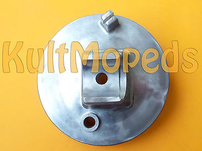 Brake Front ARMATURE PLATE SUPPORT SIMSON S51 S50 S70 SR50 S53