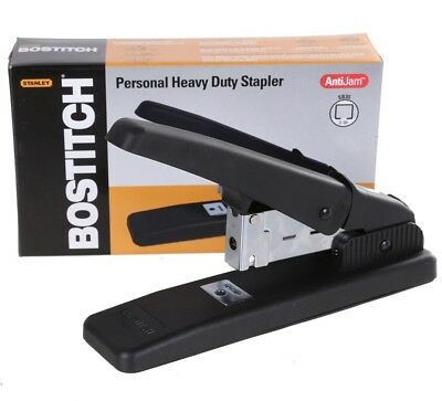 Stanley Bostitch Personal Heavy Duty Stapler