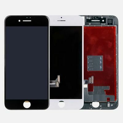 For iPhone 7 8 Plus Touch Screen Digitizer Assembly LCD Display  Replacement Lot