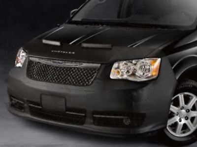 Chrysler 2011 2012 2013 Town & Country Front end bumper cover bra protector OEM
