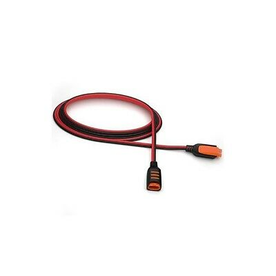 CTEK Verlängerungskabel Comfort Connect Extension Cable - 56304