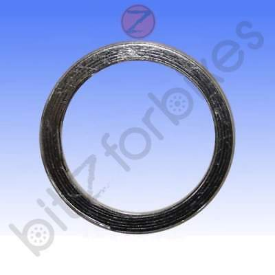 Exhaust Gasket 26x33x4mm SYM Jet4 125 (2010-2014)