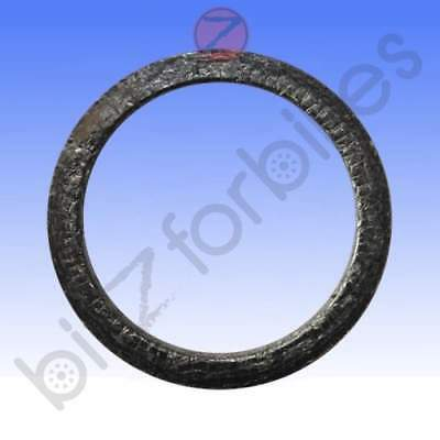 Exhaust Gasket 40x50x5mm Suzuki LT-Z 400 (2003-2012)