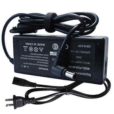 AC Adapter Charger Power For Sony VRD-MC10 Multi-Function DVD Recorder VRDMC10