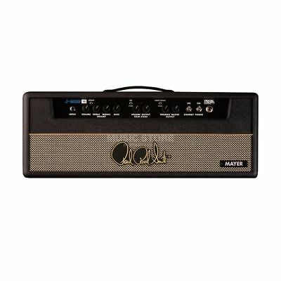 PRS PRS - J-MOD 100 John Mayer Signature Amplifier