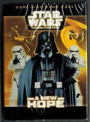 Hope Behind And Black New Star A White Scenes Complete Chase Wars n0wvNm8
