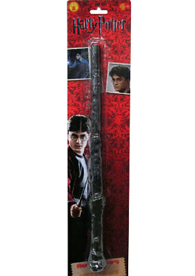 New - Harry Potter - Wand - Novelty Toy - ABC Shop
