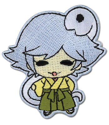 Patch - Kamisama Kiss - New SD Mizuki Iron-On Anime Licensed ge44838