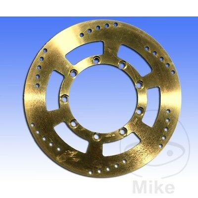EBC Front Brake Disc MX / Enduro / ATV Kawasaki KLE 500 A 2003-2004