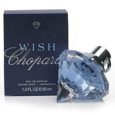 Chopard - Wish F EDP 30ml