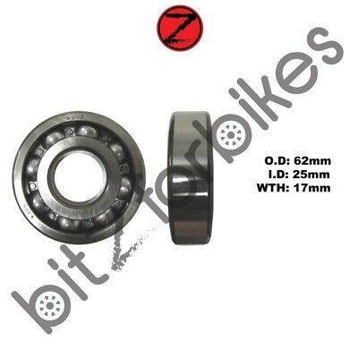 Crank Bearing Right Hand Honda CB 175 K (Twin) (1970-1972)