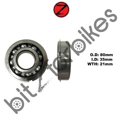Crank Bearing Right Hand Honda XR 500 R (1981-1982)