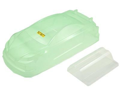 JCO0350L JConcepts A-One Touring Car Body (Clear) (190mm) (Light Weight)