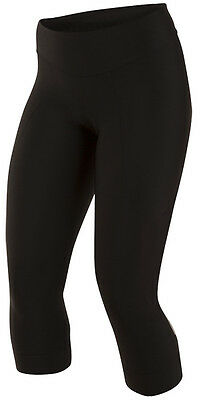 Pearl Izumi Women/'s Select Classic Cycling Tights Extra Small XS Black