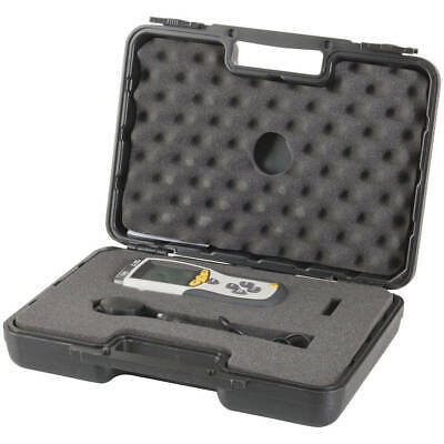New Meter Lux 400K Pro W/Cover/Case Qm1584
