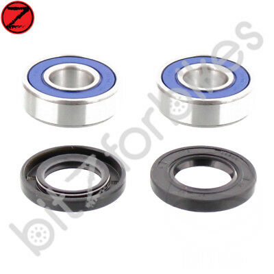 """Sink Waste Filter Gasket and Plug Angled Outlet 1//4/"""" to 3//4/"""" 6.35mm-19.5mm"""