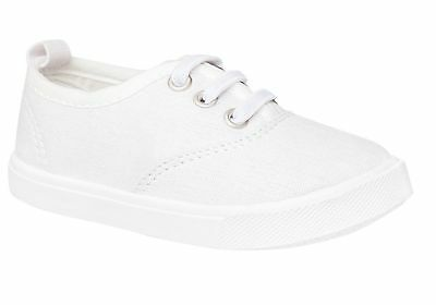 New Grosby Jimmy Kids Comfortable Casual Sneakers