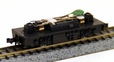 Kato 11-103 Powered Motorized Chassis (N scale) for 009 / H0e
