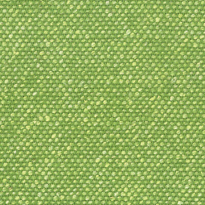 17.25 yds Camira Upholstery Fabric Silk Wool Incense Green SLK06 GE