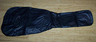 "Lot of 14 Harmony Guitar Bags for Small Guitar 36"" X 14"""