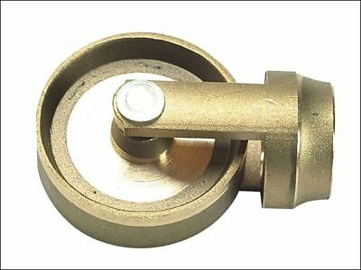 Bailey 1770 Lockfast Replacment Drain Rod Accessory Clearing Wheel