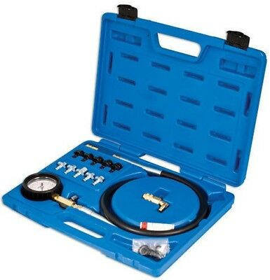 Oil Pressure Test Kit Part No. 4851 By Laser - New