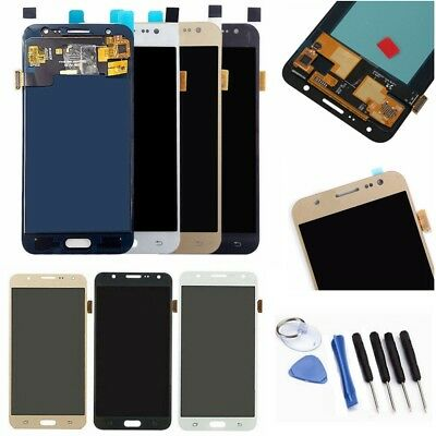 LCD Touch Screen Digitizer Replacement For Samsung Galaxy 2015 J5 J500M/J7 J700T
