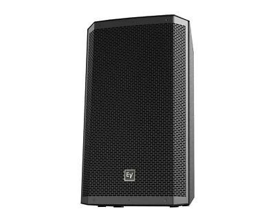 "EV Electro-Voice EV zlx15p ZLX-15P 15"" 2-Way Powered Loudspeaker"