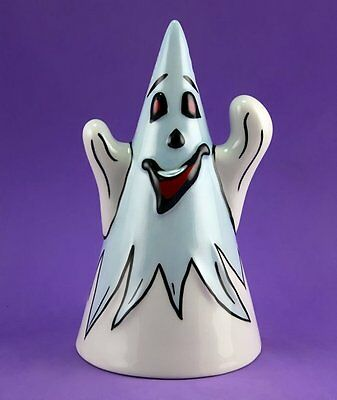 Lorna Bailey THE GHOST 10th COLLECTORS CLUB PIECE COLOURWAY LIMITED EDITION 3/6