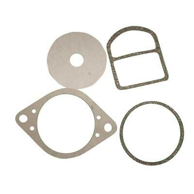 Ford 8N 9N 2N Tractor Front Mount Distributor Gasket Set 4 pieces For 9N12104