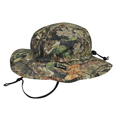 6196215e46a Outdoor Cap Boonie Hat Mossy Oak Break Up Country Camo