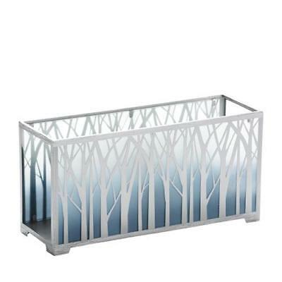 Yankee Candle Multi Tea Light Holder - Ombre Forest