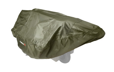 Trakker Carp Fishing NEW NXG Waterproof Barrow Cover