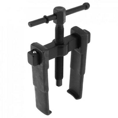 Two Jaw Bearing Gear Puller Extractor Installation Remover Hand Tool Set For Car