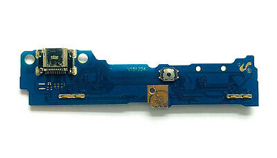 Charging Port Flex Cable For Samsung Galaxy Tab S2 9.7 SM-T810 T815 T817 T819 US