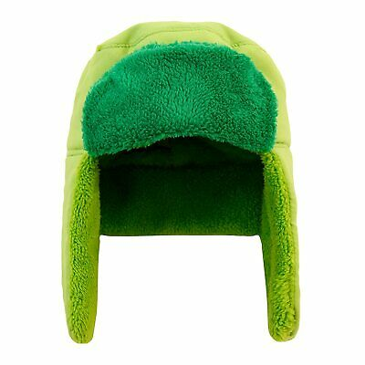 Adult Unisex South Park Kyle Broflovski Cosplay Trapper Hat