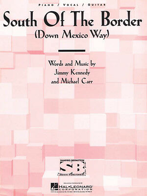 Route 66 Song For Piano Sheet Music Guitar Chords Vocal Lyrics Hal