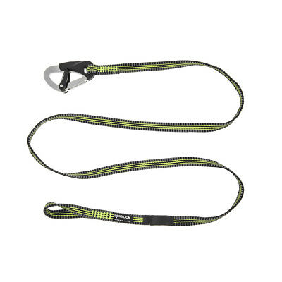 Spinlock Perfomance Safety Line Sailing Safety Line Spinlock DW-STR/2L