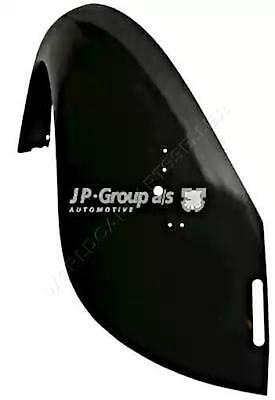 JP Left Rear Fender Wing Fits VW Beetle Cabrio 111821305P