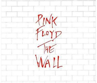 Musica EMI MUSIC - Pink Floyd - The Wall (Remastered 2011) 2 cd   - -
