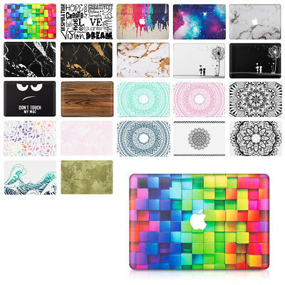 "Aufkleber Für Apple Macbook Air 13"" (Ab Mitte 2011) Sticker Skin Decal Cover"
