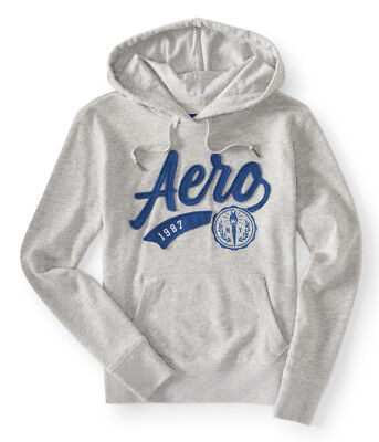 aeropostale womens aero ny torch pullover hoodie