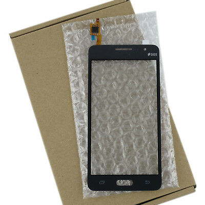 New Touch Glass Screen Digitizer Replacement For Samsung Galaxy Grand Prime