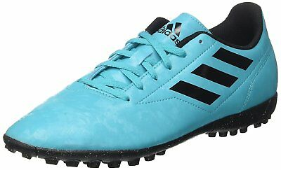 newest collection 7c171 2f818 TG. 43 1 3 EU adidas Conquisto II FG Scarpe da Calcio Uomo Nero