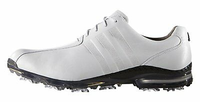 the latest 41a43 2cc58 TG.44UTP Adipure adidasScarpe da golf da uomo