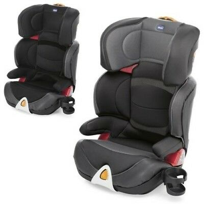 Chicco Children Car Seat OASYS 2-3 EVO CHOICE OF COLOURS