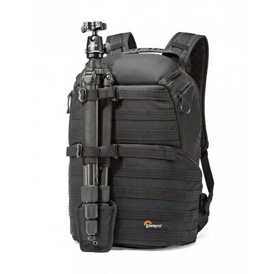 Lowepro Pro Tactic 450 aw Backpack Protactic photography